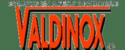 valdinox